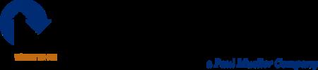 PMC_RGB_PrimaryBrandmark_