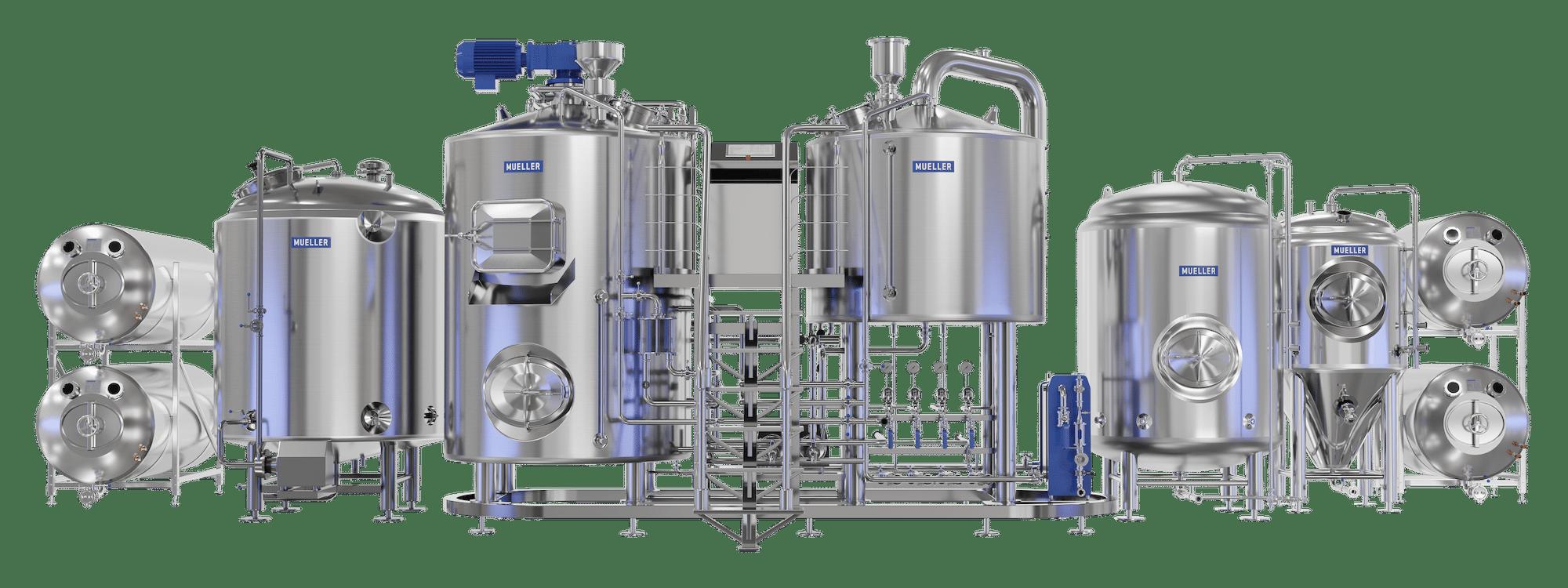paul-mueller-beer-genius-family-of-products-photo-8-23-2021