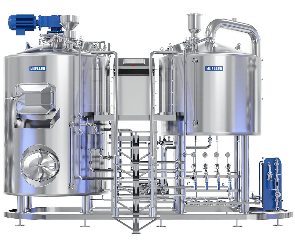 paul-mueller-beer-genius-full-system-mobile