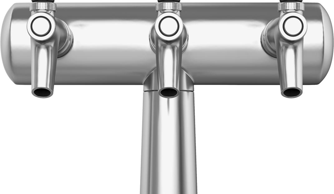 tap-base